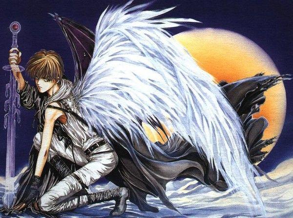Top des meilleurs Mangas du genre: Amour - le Dojo Manga